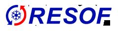 Logo-PNG-180-AZUL3