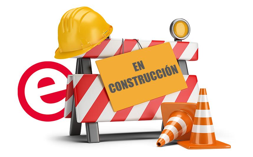 constru002