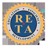reta01